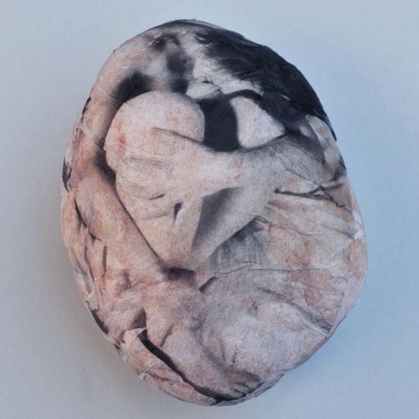 Florence Richard /Sculpture, photographie