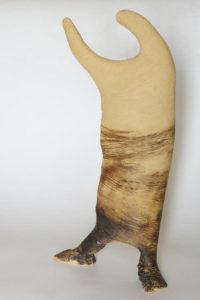 Laure Giraudeau/Sculpture