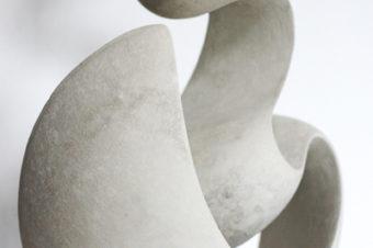 Catherine Sénégas / Sculpture