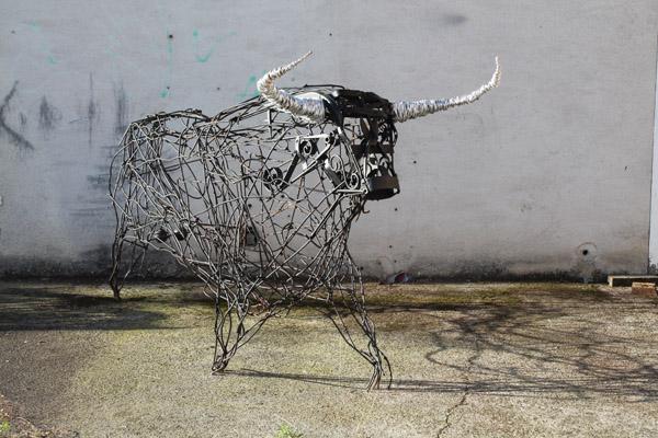 José Vaz / Arts Plastiques