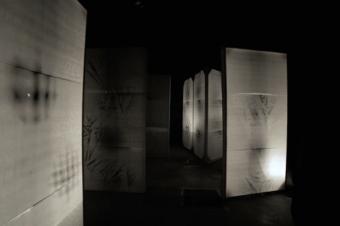 Les Artistes de L'Atelier / Charlax